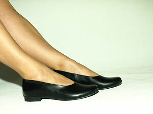 """0/""""- BLACK OR RED  LATEX RUBBER 100/%  SHOES  SIZE 6-16 HEEL POLAND FS1179"""