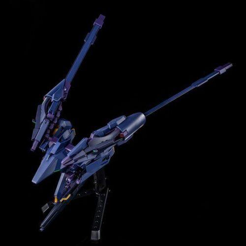MODEL KIT PB Premium Bandai HAZEL II 1//144 HG HGUC GUNDAM TR-6