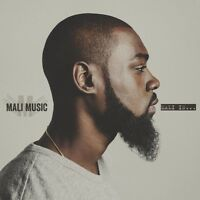 Mali Music - Mali Is [new Cd]