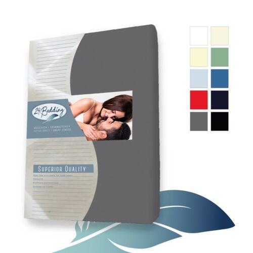 Verschlussklammer aus Edelstahl Chip Clips Tasche Clips Papier Rechnung Ordner