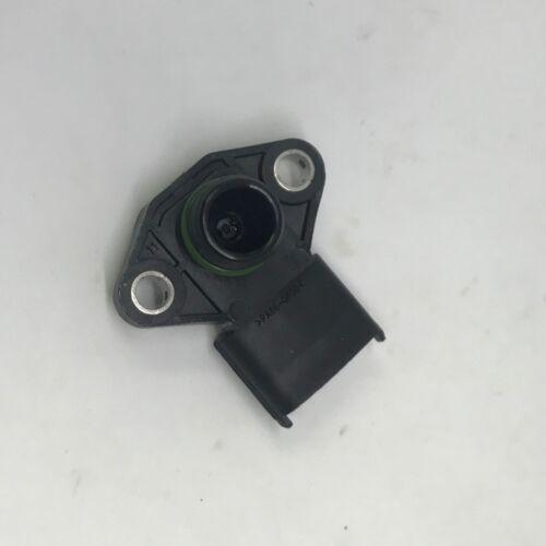 Genuine 39200 2F000 Sensor Boost Pressure Hyundai Santa Fe Tucson