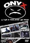 15 Years Of Videos,History & V. von Onyx (2008)