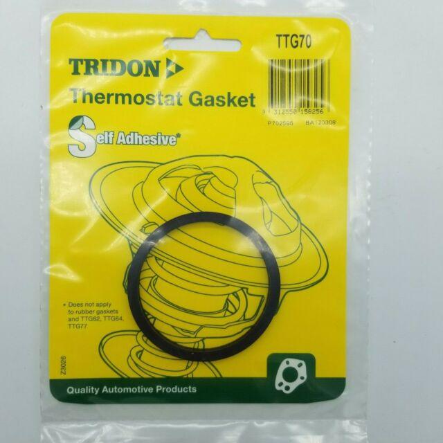 TTG70 - Tridon Thermostat Gasket