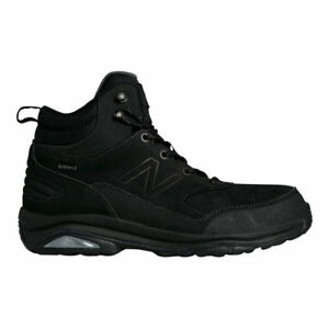 Image is loading New-Balance-Men-039-s-MW1400v1-Hiking-Boot