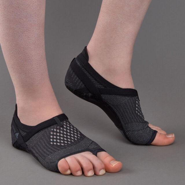 New adidas CrazyMove Studio Shoes Size 5.5 6 9.5