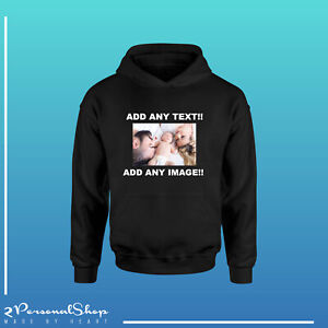 Personalised-Custom-Printed-Hoodie-Unisex-Stag-Hen-Photo-Workwear-Event-Hoody
