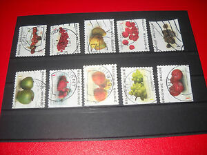timbres-du-carnet