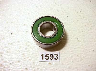 VXB 608ZZ 8x22x7mm Shielded Bearing 1788