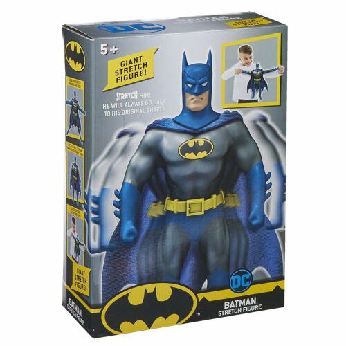 Stretch Batman environ 30.48 cm Brand New * DC 12 in