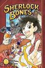 Sherlock Bones Vol. 1 by Yuma Ando (Paperback, 2013)