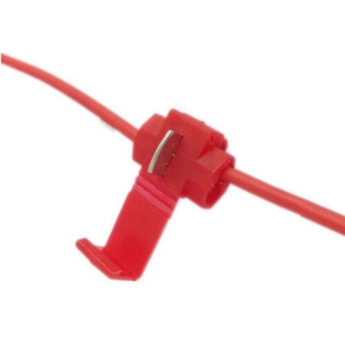 2x LED Load Resistors 50W 6 ohm LED Turn Signal Bulbs Blinker Hyper Flashing