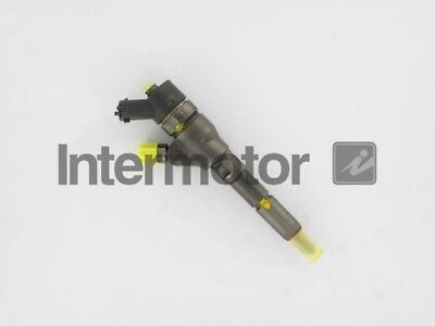 VDO Fuel Injector A2C59517083 5 YEAR WARRANTY GENUINE BRAND NEW