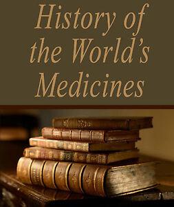 260 antique medicine books on dvd medical surgery biology drugs image is loading 260 antique medicine books on dvd medical surgery fandeluxe Choice Image