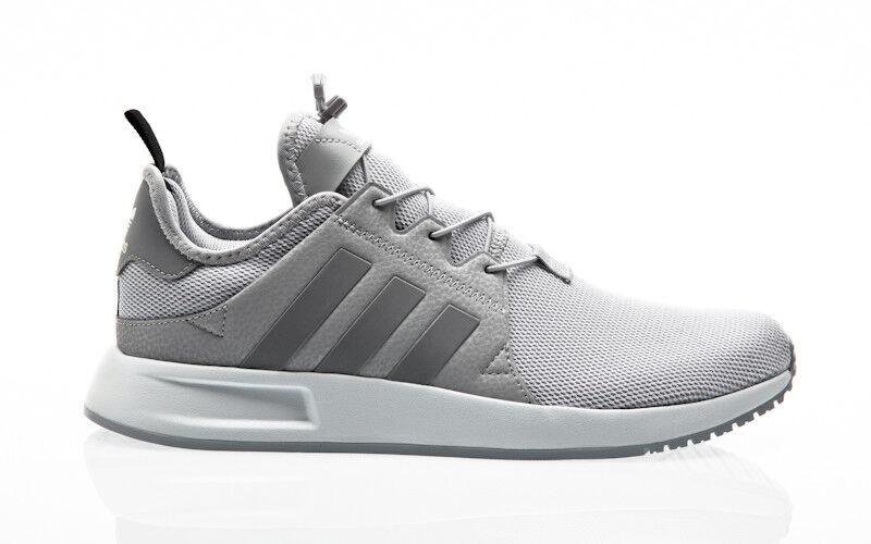 Adidas Originals Originals Adidas X_PLR Snkrboot Men Sneaker Herren Running Schuh shoe 82ac68