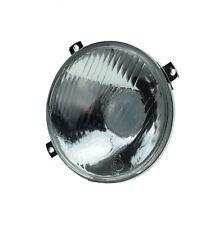 Blink-Positionsleuchte Blinker COBO Links für Massey Ferguson MF 154-3690