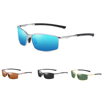 5 Schichten Gläser Brillen Sonnenbrillen zeigen Ständer Halter Rahmen Display—YJ