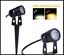 Alder aldermax Jardin Lumière Kit 12 V-basse tension 8 lumières Tech-Mar lvoutdoors