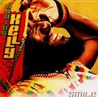 Smile by Junior Kelly (CD, Aug-2003, VP)