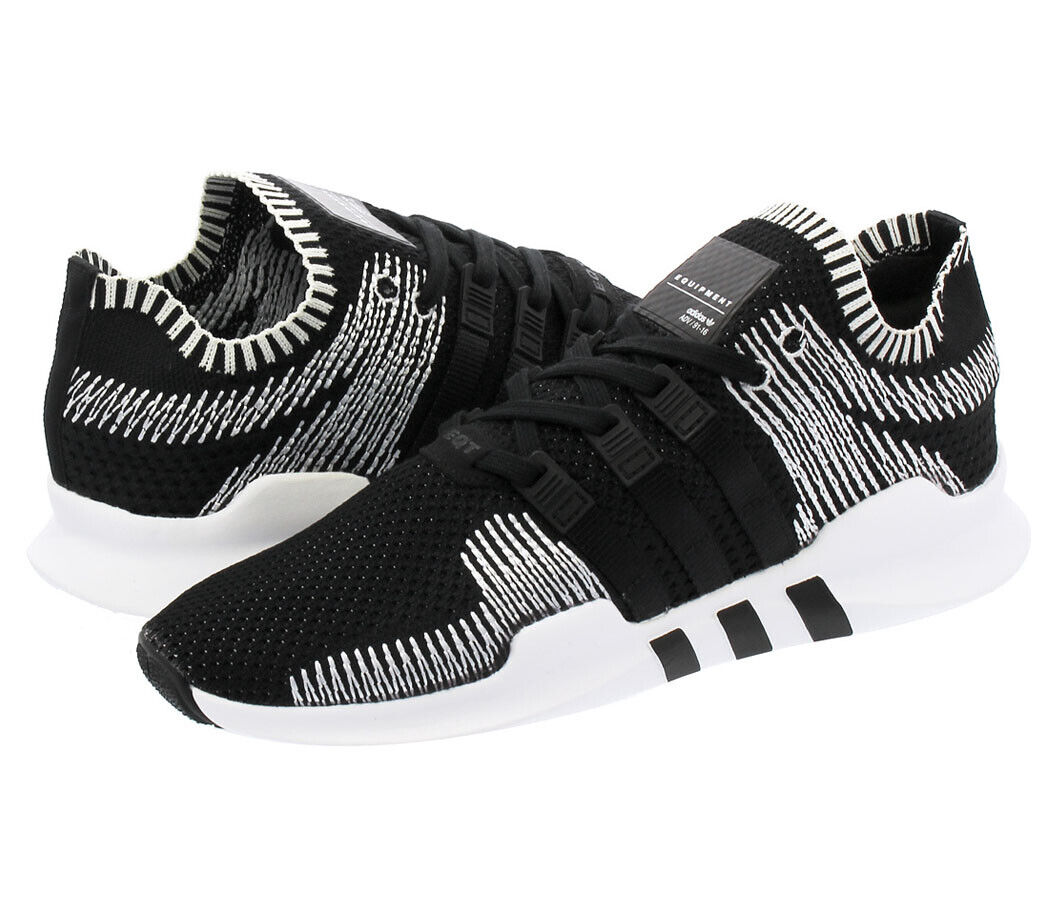 Adidas Originals EQT equipment support ADV PK primeknit zapatos by9390 zapatillas de deporte
