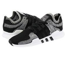 new concept 8fe50 8636e Adidas Originals Eqt Equipement de Soutien Adv Pk Primeknit Chaussures  By9390