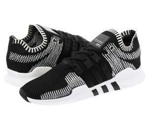 Equipment By9390 Support Primeknit Scarpe Pk Adidas Originals Adv Eqt 8pw7E