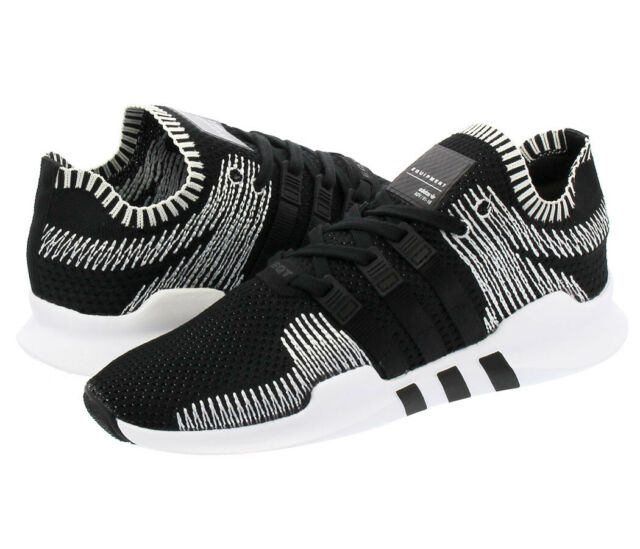56d87b5b614 Adidas Originals Eqt Equipment Support Adv Pk Primeknit Shoes By9390  Trainers