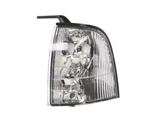 INDICATOR-LIGHT-BLINKER-LAMP-DEPO-231-1523L-UE