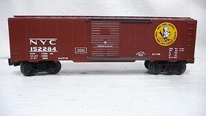 Custom-O-4-4-N-Y-C-EB-Boxcar-LN