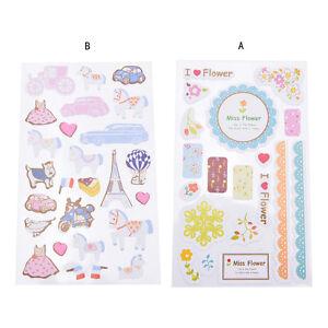 3Pcs-Lace-Stickers-Decoration-DIY-Scrapbooking-Sealing-Sticker-Stationery-MDAU