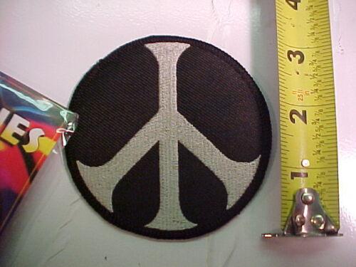VINTAGE GRATEFUL DEAD sew on patch N I P