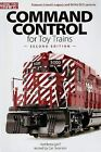 Command Control for Toy Trains by Neil Besougloff (Paperback / softback, 2009)