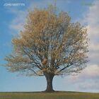 Classics John Martyn 2 Discs 6843400000522 CD