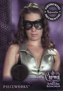 Charmed-Power-of-Three-Holly-Marie-Combs-as-Piper-PW3-Superhero-Costume-Card-a