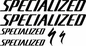 Specialized-Bike-Stickers-decals-mountain-road-bike-frame-Premium-Quality