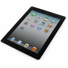 Apple iPad 9.7-Inch Retina Display 2048x1536, 4th Gen, 16GB, Wi-Fi, Black (CA)