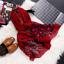 Brand-luxury-silk-scarf-2018-New-Designer-women-brand-colorful-shawl-scarf thumbnail 11