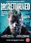 DVD The Returned - Region 2 UK 31