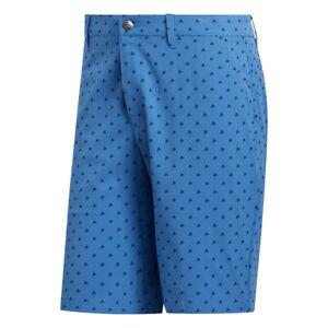Adidas-Golf-Shorts-Ultimate-365-Badge-of-Sport-Shorts-Golf-32-034-FL5562