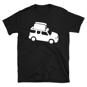Honda-Element-Toaster-Shirt-Toast-Funny-Car-Meme-Tee-T-Shirt-BLK-NEW-DESIGN