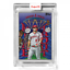 thumbnail 82 - 2021 Topps Project 70 Singles Complete Your Set Pardee Mantle Soto Trout Ruth