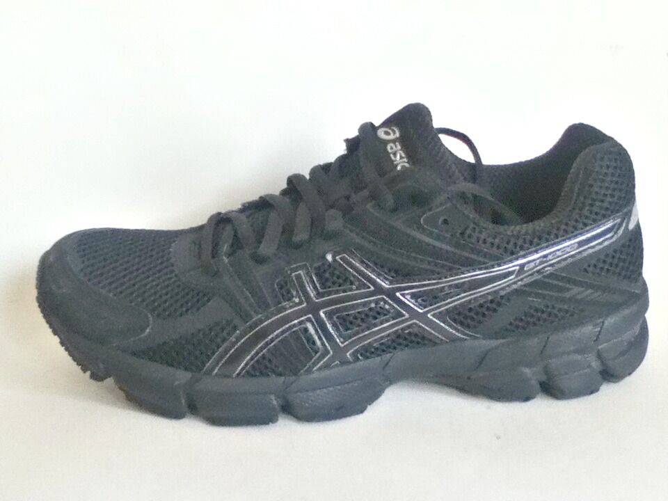 AUTHENTIC AUTHENTIC AUTHENTIC ASICS GT-1000 T2L9N 9990 WIDE 3a74ec