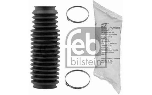 FEBI BILSTEIN Fuelle de dirección ( con accesorios) BMW Serie 3 5 Z3 12647