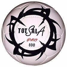 GFUTSAL TOTALSALA 400 PRO - FUTSAL MATCH BALL - SIZE 4 (2017 design)