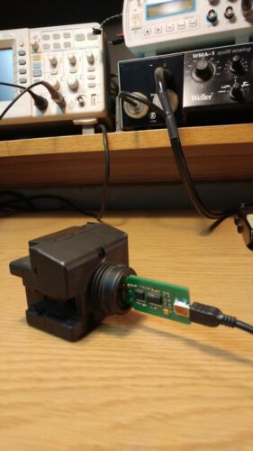 Mercedes Benz Electronic Ignition Switch REPAIR SERVICE and CODING SERVICE