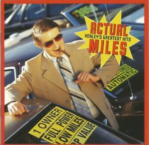 Don-Henley-Actual-Miles-Greatest-Hits-1995-CD-album