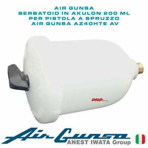 Anest Iwata AZ3/AirGunsa HTE2/AV/ /Pistola per verniciatura a spruzzo