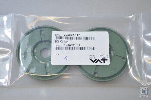 Details about  /VAT 395072//17 - NEW-  show original title 1pe = 2stk. BS Piston 1014691//1
