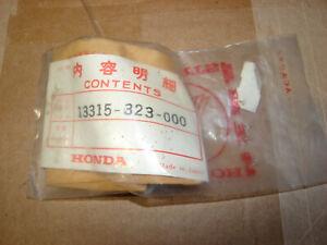 Honda-CB550-NOS-Crankshaft-Bearing-OEM-13315-323-000-Obsolete-CB550F