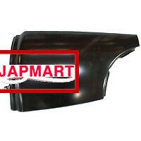 MITSUBISHI-FUSO-CANTER-FG637-5-5T-10-97-10-02-FRONT-CORNER-PANEL-9019JMP3-L-amp-R