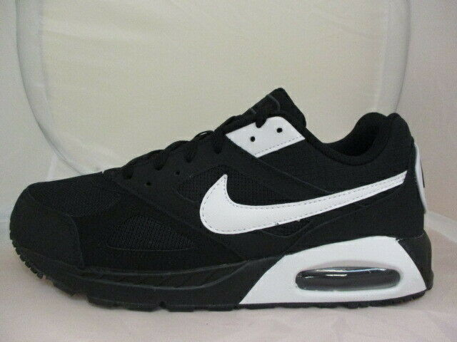 Nike Air Max Ivo DA UOMO TG UK 8 US 9 EUR 42.5 cm 27 *